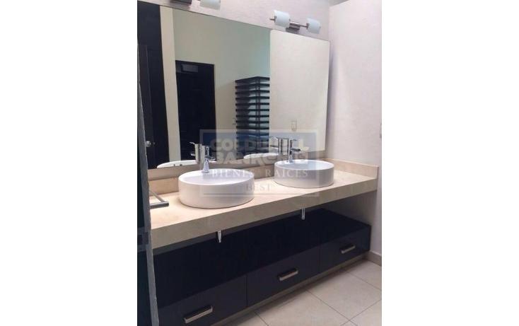 Foto de casa en venta en ixcateopan 1, vista hermosa, cuernavaca, morelos, 476629 No. 09
