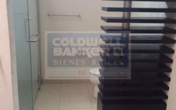Foto de casa en venta en ixcateopan 1, vista hermosa, cuernavaca, morelos, 476629 no 10
