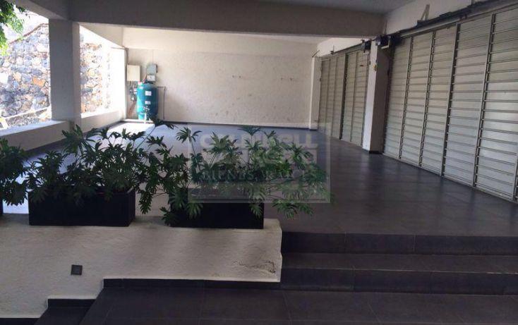 Foto de casa en venta en ixcateopan 1, vista hermosa, cuernavaca, morelos, 476629 no 12