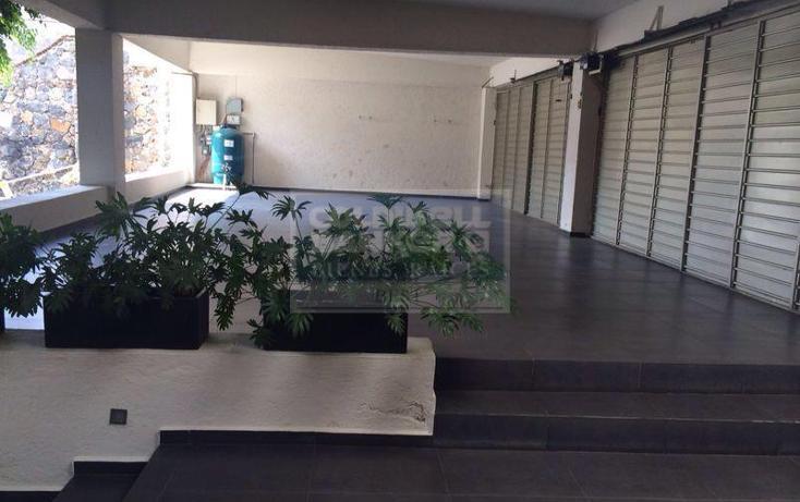 Foto de casa en venta en ixcateopan 1, vista hermosa, cuernavaca, morelos, 476629 No. 12