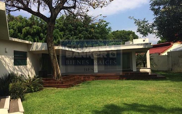 Foto de casa en venta en ixcateopan 1, vista hermosa, cuernavaca, morelos, 476629 No. 15
