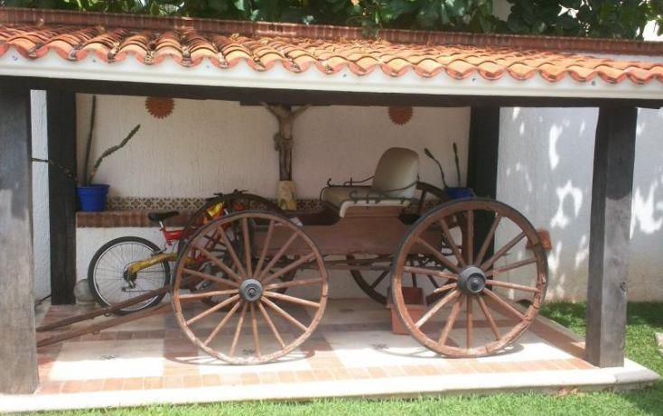 Foto de casa en venta en, ixchel, benito juárez, quintana roo, 1904592 no 02