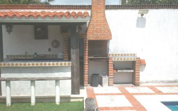 Foto de casa en venta en, ixchel, benito juárez, quintana roo, 1904592 no 03