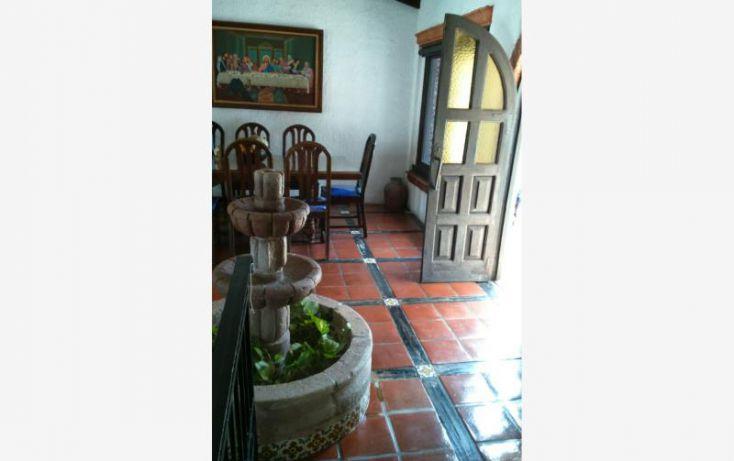 Foto de casa en venta en, ixchel, benito juárez, quintana roo, 1904592 no 04