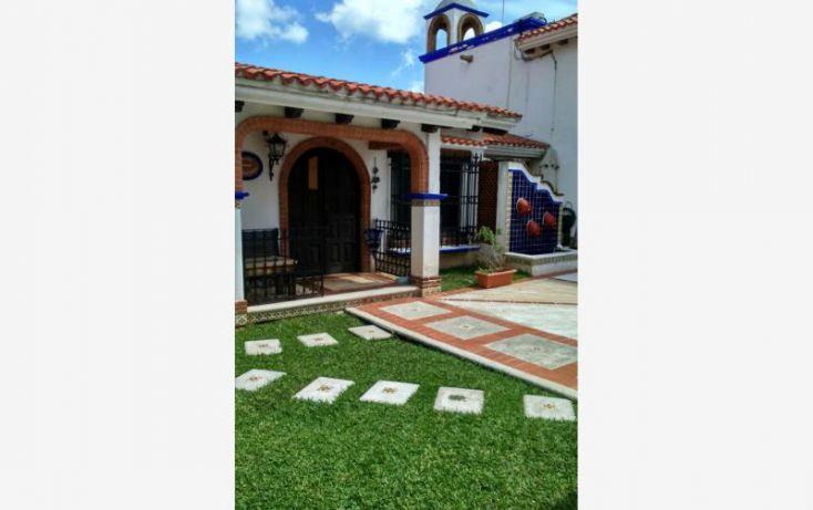 Foto de casa en venta en, ixchel, benito juárez, quintana roo, 1904592 no 05