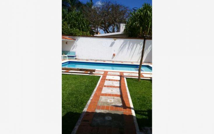 Foto de casa en venta en, ixchel, benito juárez, quintana roo, 1904592 no 06
