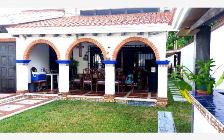 Foto de casa en venta en, ixchel, benito juárez, quintana roo, 1904592 no 07