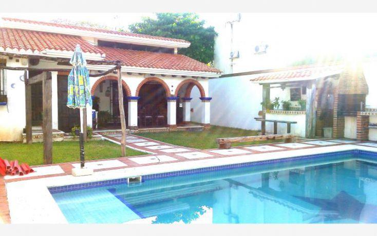 Foto de casa en venta en, ixchel, benito juárez, quintana roo, 1904592 no 08