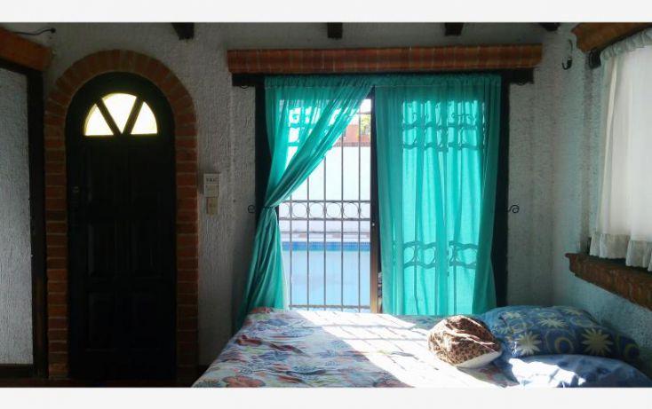 Foto de casa en venta en, ixchel, benito juárez, quintana roo, 1904592 no 09