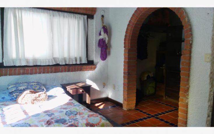 Foto de casa en venta en, ixchel, benito juárez, quintana roo, 1904592 no 10