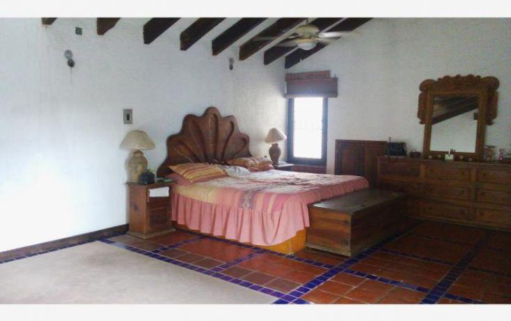 Foto de casa en venta en, ixchel, benito juárez, quintana roo, 1904592 no 11