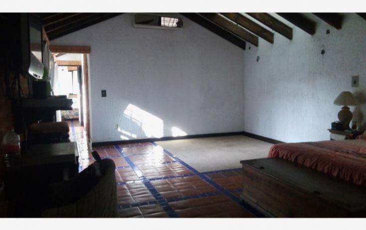 Foto de casa en venta en, ixchel, benito juárez, quintana roo, 1904592 no 12