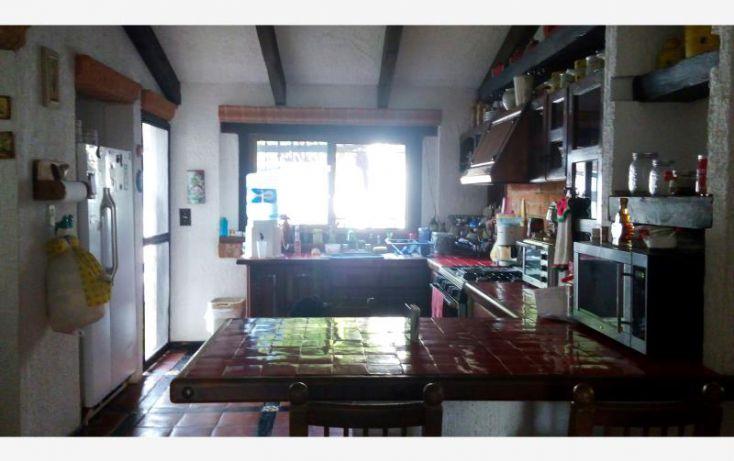 Foto de casa en venta en, ixchel, benito juárez, quintana roo, 1904592 no 13