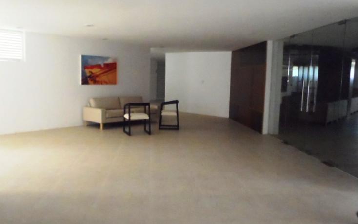 Foto de departamento en venta en  , ixil, ixil, yucat?n, 1161615 No. 06