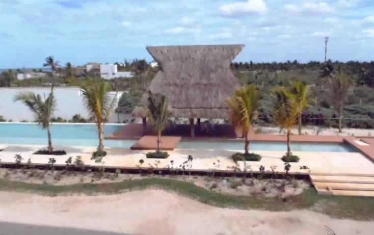 Foto de departamento en venta en  , ixil, ixil, yucat?n, 1161615 No. 25