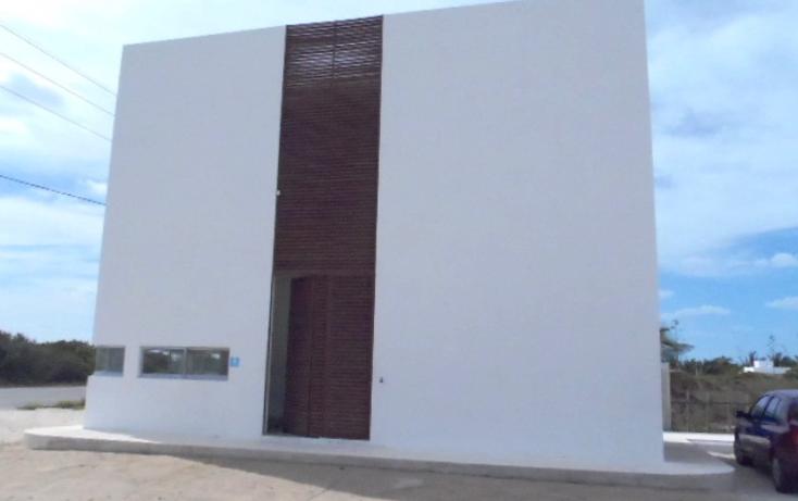 Foto de departamento en venta en  , ixil, ixil, yucat?n, 1161615 No. 32