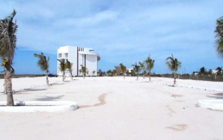 Foto de departamento en venta en  , ixil, ixil, yucat?n, 1161615 No. 33