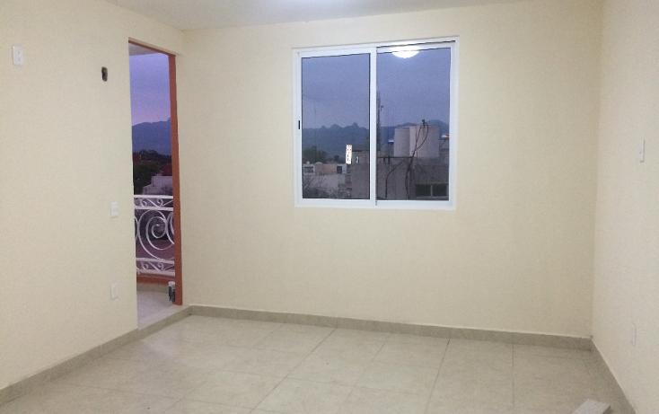 Foto de edificio en renta en  , ixmiquilpan centro, ixmiquilpan, hidalgo, 1278677 No. 04