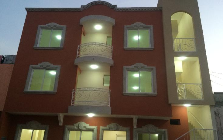 Foto de edificio en venta en  , ixmiquilpan centro, ixmiquilpan, hidalgo, 1611594 No. 01
