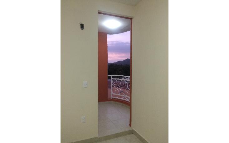 Foto de edificio en venta en  , ixmiquilpan centro, ixmiquilpan, hidalgo, 1611594 No. 06