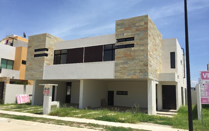 Foto de casa en venta en  , ixtacomitan 1a sección, centro, tabasco, 1317221 No. 07