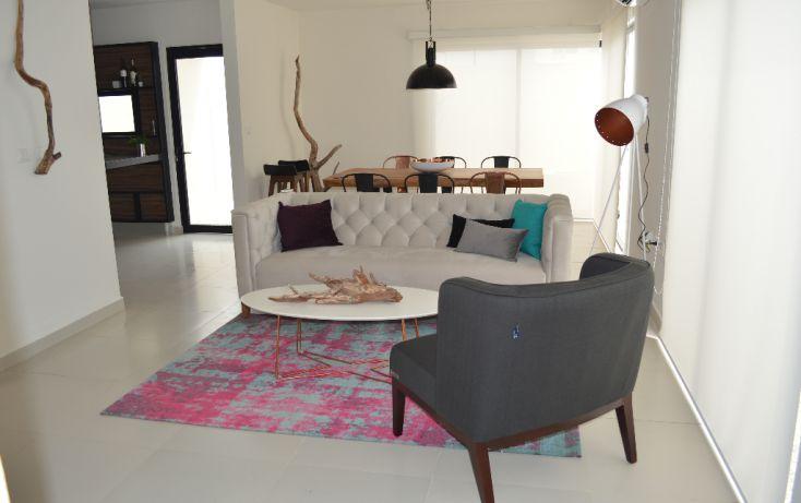 Foto de casa en venta en, ixtacomitan 1a sección, centro, tabasco, 1317221 no 08