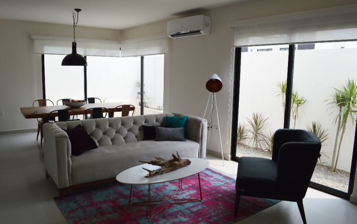 Foto de casa en venta en, ixtacomitan 1a sección, centro, tabasco, 1317221 no 09
