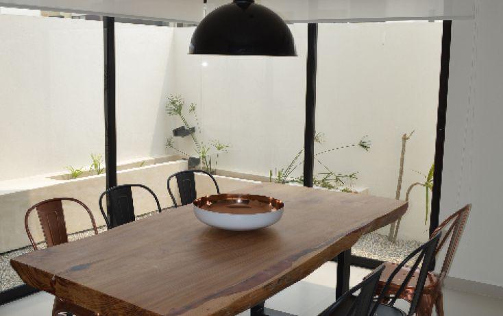 Foto de casa en venta en, ixtacomitan 1a sección, centro, tabasco, 1317221 no 10
