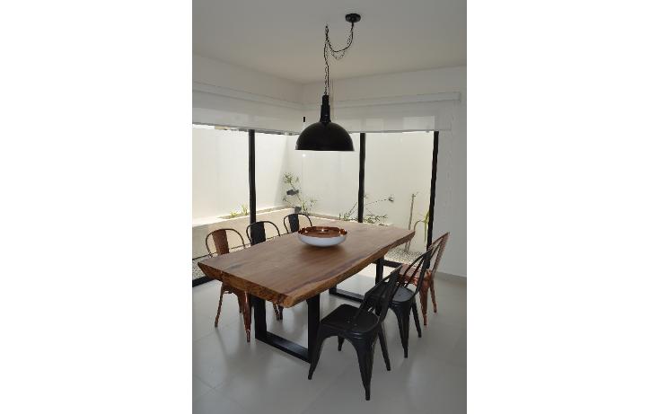 Foto de casa en venta en  , ixtacomitan 1a sección, centro, tabasco, 1317221 No. 10