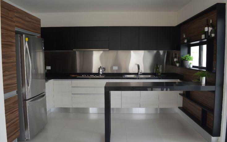 Foto de casa en venta en, ixtacomitan 1a sección, centro, tabasco, 1317221 no 11