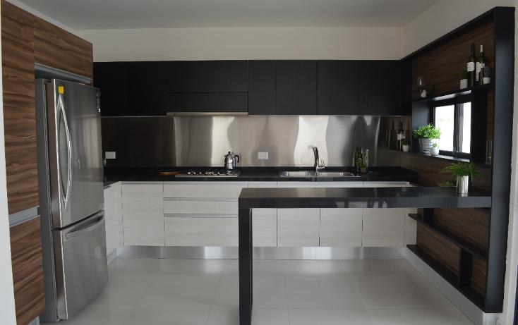 Foto de casa en venta en  , ixtacomitan 1a sección, centro, tabasco, 1317221 No. 11