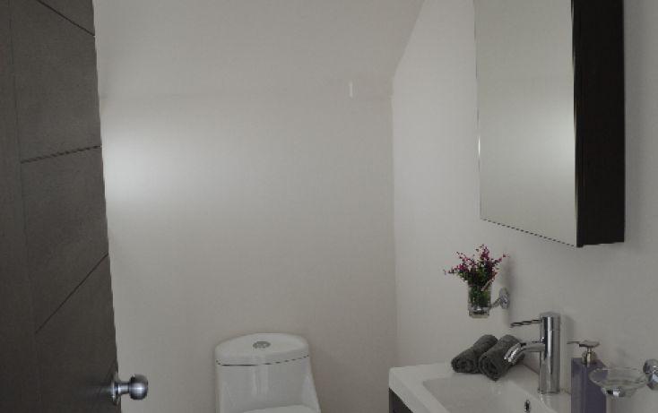 Foto de casa en venta en, ixtacomitan 1a sección, centro, tabasco, 1317221 no 13
