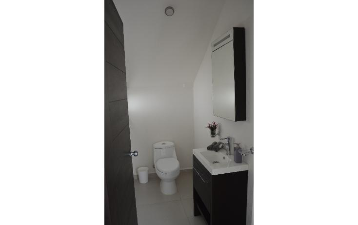 Foto de casa en venta en  , ixtacomitan 1a sección, centro, tabasco, 1317221 No. 13