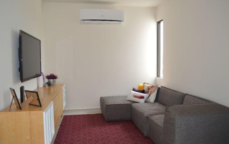 Foto de casa en venta en, ixtacomitan 1a sección, centro, tabasco, 1317221 no 14