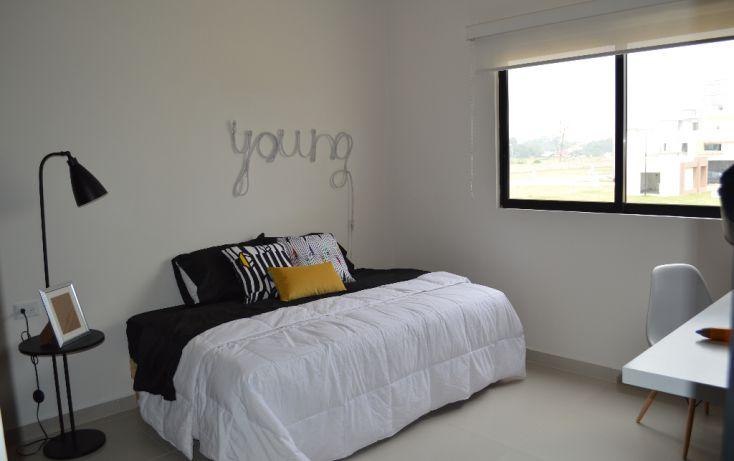 Foto de casa en venta en, ixtacomitan 1a sección, centro, tabasco, 1317221 no 15