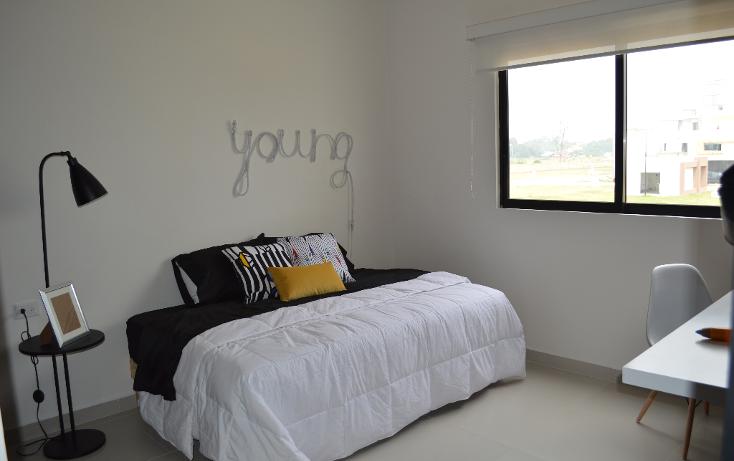 Foto de casa en venta en  , ixtacomitan 1a sección, centro, tabasco, 1317221 No. 15