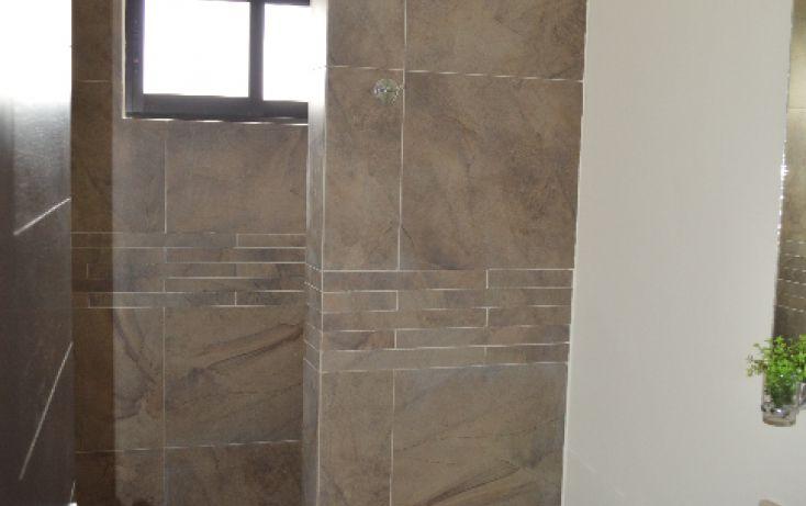 Foto de casa en venta en, ixtacomitan 1a sección, centro, tabasco, 1317221 no 16
