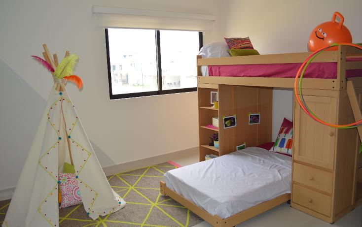 Foto de casa en venta en  , ixtacomitan 1a sección, centro, tabasco, 1317221 No. 17