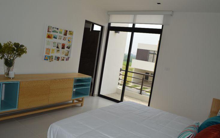 Foto de casa en venta en, ixtacomitan 1a sección, centro, tabasco, 1317221 no 19