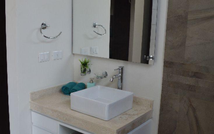 Foto de casa en venta en, ixtacomitan 1a sección, centro, tabasco, 1317221 no 20
