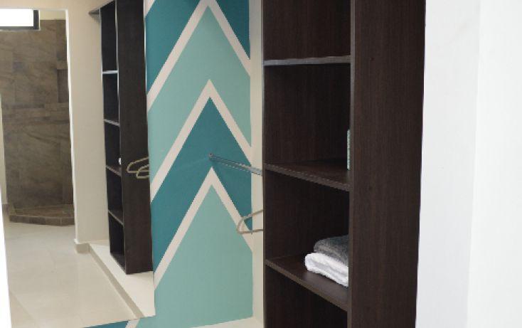 Foto de casa en venta en, ixtacomitan 1a sección, centro, tabasco, 1317221 no 21