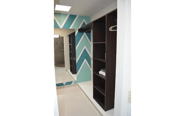 Foto de casa en venta en  , ixtacomitan 1a sección, centro, tabasco, 1317221 No. 21