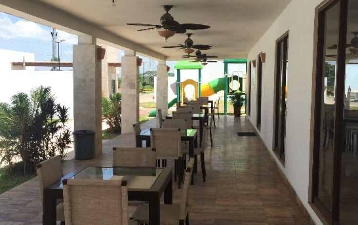 Foto de casa en venta en, ixtacomitan 1a sección, centro, tabasco, 1317221 no 22
