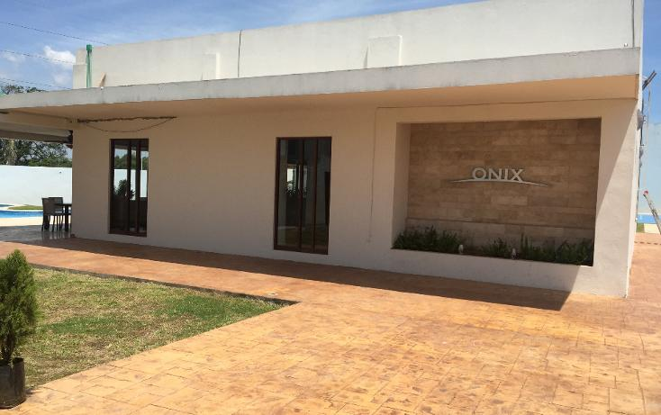 Foto de casa en venta en  , ixtacomitan 1a sección, centro, tabasco, 1317221 No. 23