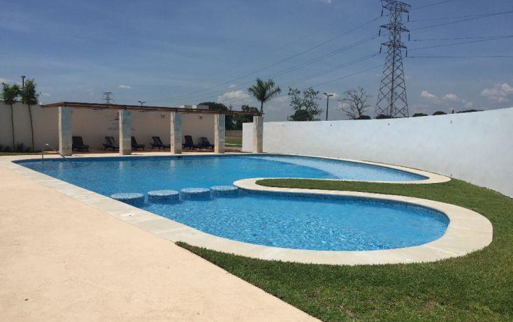 Foto de casa en venta en, ixtacomitan 1a sección, centro, tabasco, 1317221 no 24