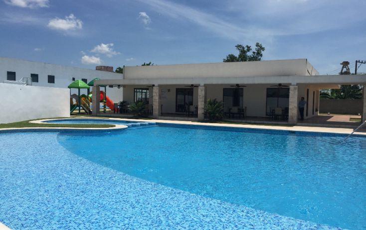 Foto de casa en venta en, ixtacomitan 1a sección, centro, tabasco, 1317221 no 25