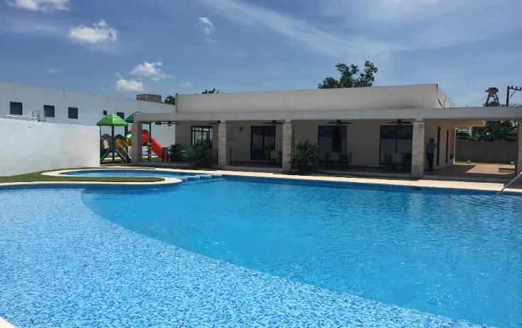 Foto de casa en venta en  , ixtacomitan 1a sección, centro, tabasco, 1317221 No. 25