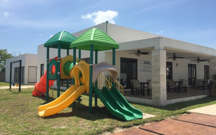 Foto de casa en venta en, ixtacomitan 1a sección, centro, tabasco, 1317221 no 26