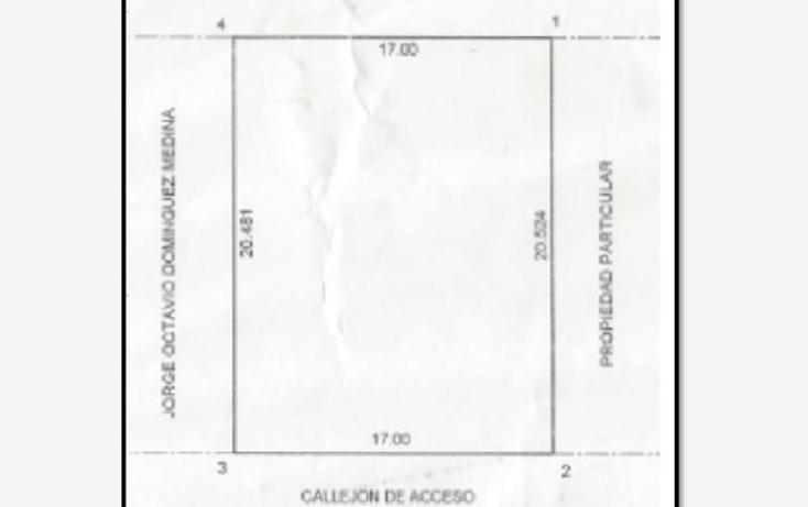 Foto de terreno habitacional en venta en  , ixtacomitan 1a sección, centro, tabasco, 1425865 No. 01