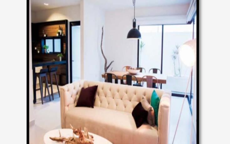 Foto de casa en venta en  , ixtacomitan 1a sección, centro, tabasco, 1426143 No. 05